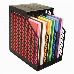Bilde av Storage Studios - 92579 - Easy Access Paper Holder
