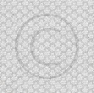 Bilde av Papirdesign PD18598 - Hjem til jul - Hjem til jul