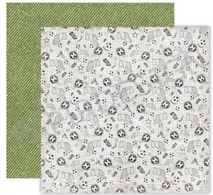 Bilde av Papirdesign PD17269 - Dagen er din - Mååål