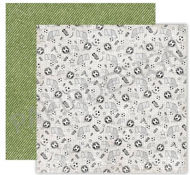 Papirdesign PD17269 - Dagen er din - Mååål