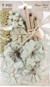 Bilde av 49 and Market - Blossom Blends - Aloe
