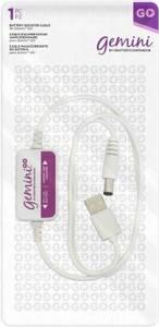 Bilde av Gemini Go Accessories - Booster Cable