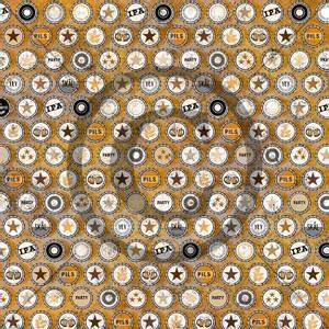 Bilde av Papirdesign PD2000450 - Mens vi venter - Kork