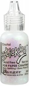 Bilde av Ranger - Stickles Glitter Glue - Crystal