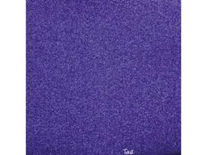 Bilde av BC Glitter Cardstock - 12x12 - 017 - Lilla (Royal Blue)