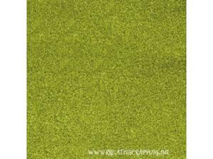 Bilde av BC Glitter Cardstock - 12x12 - 025 - Olive Green