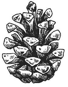 Bilde av Reprint - Stempel - 3084 A - Umontert - Kotte 3