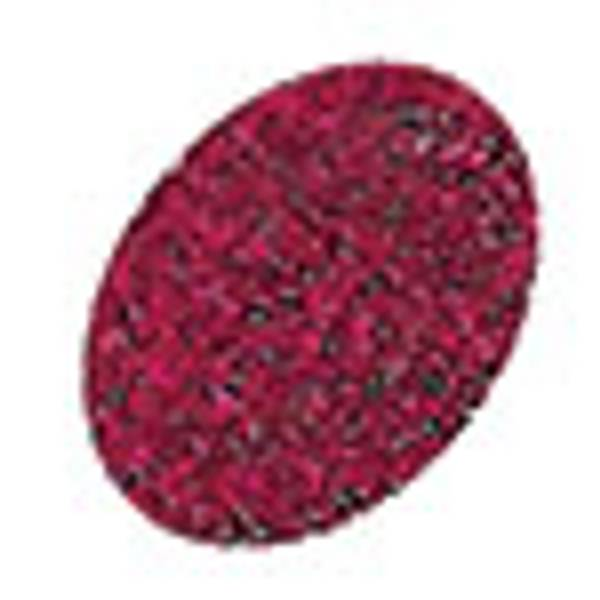 Ranger - Stickles Glitter Glue - Cranberry