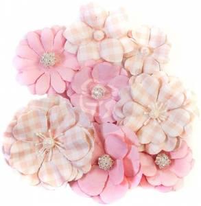 Bilde av Prima - 644611 - Flowers - Dulce - Divina