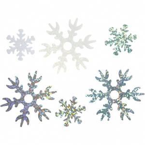 Bilde av Paljetter - Deco Sequins - Christmas Sequins NB:misfarget/gulnet