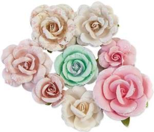 Bilde av Prima - 644581 - Flowers - Dulce - Fairy Dust