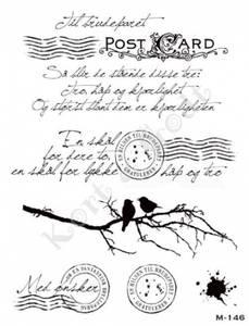 Bilde av Kort & Godt - M-146 - Til brudeparet Postcard