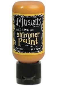 Bilde av Ranger - Dylusions - Shimmer Paint - Pure Sunshine