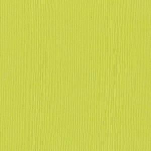 Bilde av Bazzill - Fourz (Grass Cloth) - 5-5159 - Granny Smith