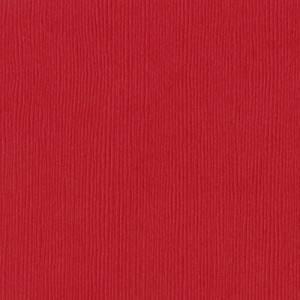 Bilde av Bazzill - Fourz (Grass Cloth) - 1-135 - Berrylicious