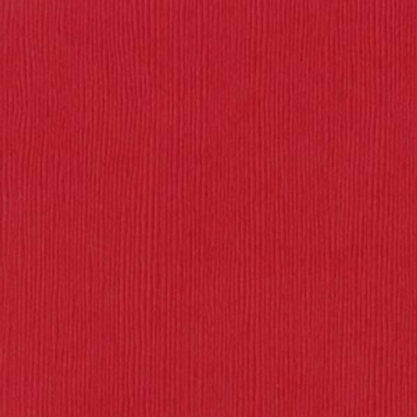 Bazzill - Fourz (Grass Cloth) - 1-135 - Berrylicious