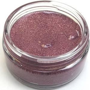 Bilde av Cosmic Shimmer - Glitter Kiss - Pink Sapphire