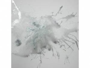 Bilde av Cosmic Shimmer - Pixie Powder 30ml - Silver Dream