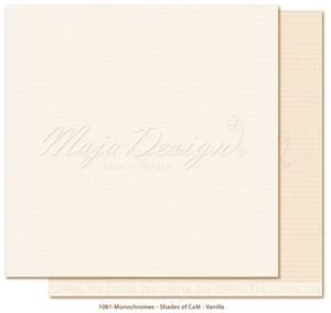 Bilde av Maja - 1081 - Monochromes - Shades of Café - Vanilla
