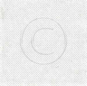 Bilde av Papirdesign PD17349 - Julestemning - Hjerteknuser