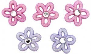 Bilde av Dress it up - Buttons - 8826 - Princess Petals