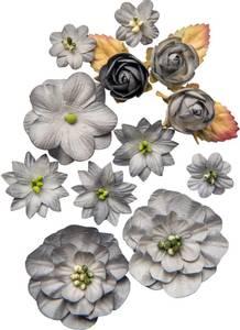 Bilde av 49 and Market - Country Blooms - Storm