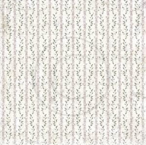 Bilde av Papirdesign PD17352 - Julestemning - Kristorn med bær