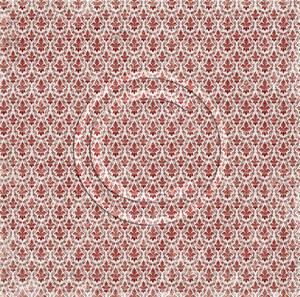 Bilde av Papirdesign PD17354 - Julestemning - Juletradisjoner