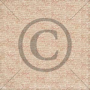 Bilde av Papirdesign PD2000442 - Mens vi venter - De beste ønsker