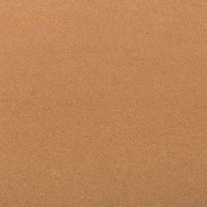 Bilde av American Crafts - 12x12 Specialty Paper - Cork Adhesive Sheet