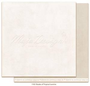 Bilde av Maja - 1165 - Monochromes - Shades of Tropical - Jasmine
