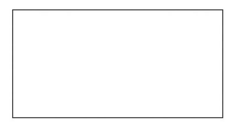 Bazzill - Card Shoppe 4223 - Marshmallow