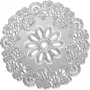 Bilde av Creotime - Dies - 11780 - Blomst