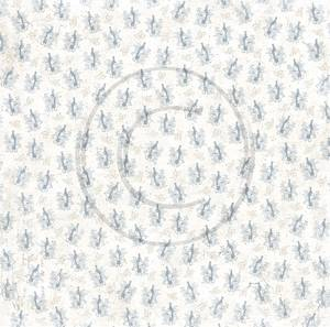 Bilde av Papirdesign PD17358 - Vin og venner - Temperert
