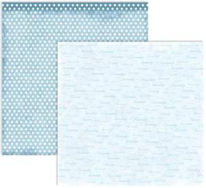 Bilde av Papirdesign PD14969 - Lille Mirakel - Lille dåpsgutt