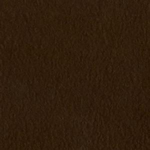 Bilde av Bazzill - Fourz (Grass Cloth) - 19-9303 - Suede Brown Dark