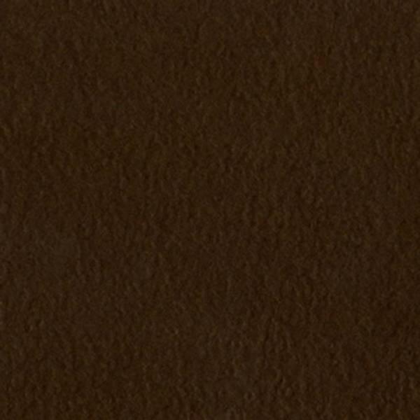 Bazzill - Fourz (Grass Cloth) - 19-9303 - Suede Brown Dark