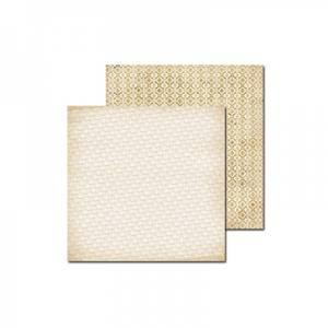Bilde av Papirdesign PD11556 - Bryllup beige