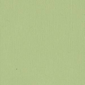 Bilde av Bazzill - Fourz (Grass Cloth) - 5-5101 - Spring Breeze