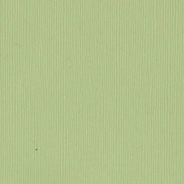 Bazzill - Fourz (Grass Cloth) - 5-5101 - Spring Breeze