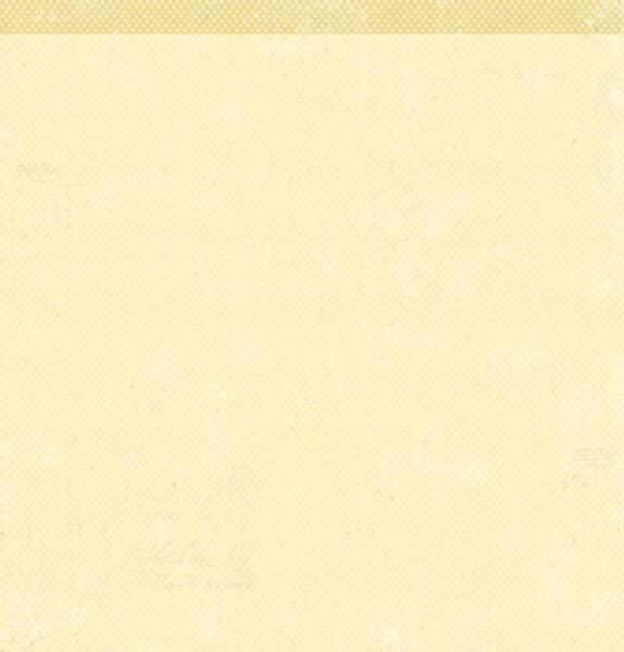 Papirdesign PD16159 - Muligheter -  Vår i luften