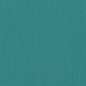Bilde av Bazzill - Fourz (Grass Cloth) - 5-5113 - Kachina