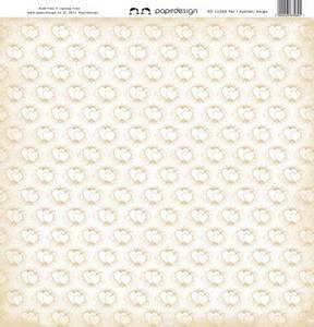 Bilde av Papirdesign PD11560 - Par i hjerter beige