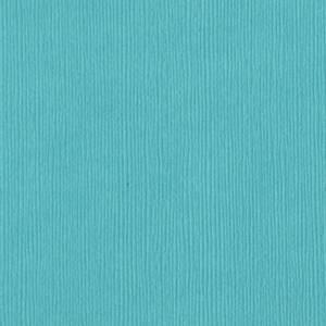 Bilde av Bazzill - Fourz (Grass Cloth) - 5-5112 - Navajo