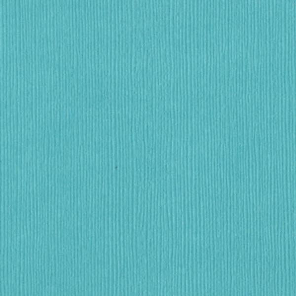 Bazzill - Fourz (Grass Cloth) - 5-5112 - Navajo