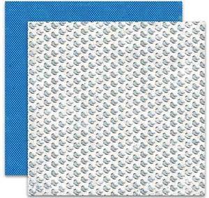 Bilde av Papirdesign PD16155 - Muligheter - Lett på tå