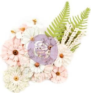 Bilde av Prima - 637460 - Flowers - Poetic Rose - Orchestral Beauty
