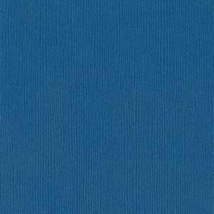Bilde av Bazzill - Fourz (Grass Cloth) - 7-795 - Blue Oasis