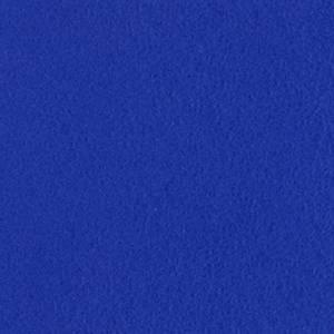 Bilde av Bazzill - Fourz (Grass Cloth) - 7-779 - Mediterranean