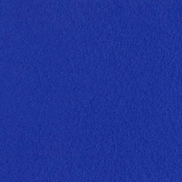 Bazzill - Fourz (Grass Cloth) - 7-779 - Mediterranean